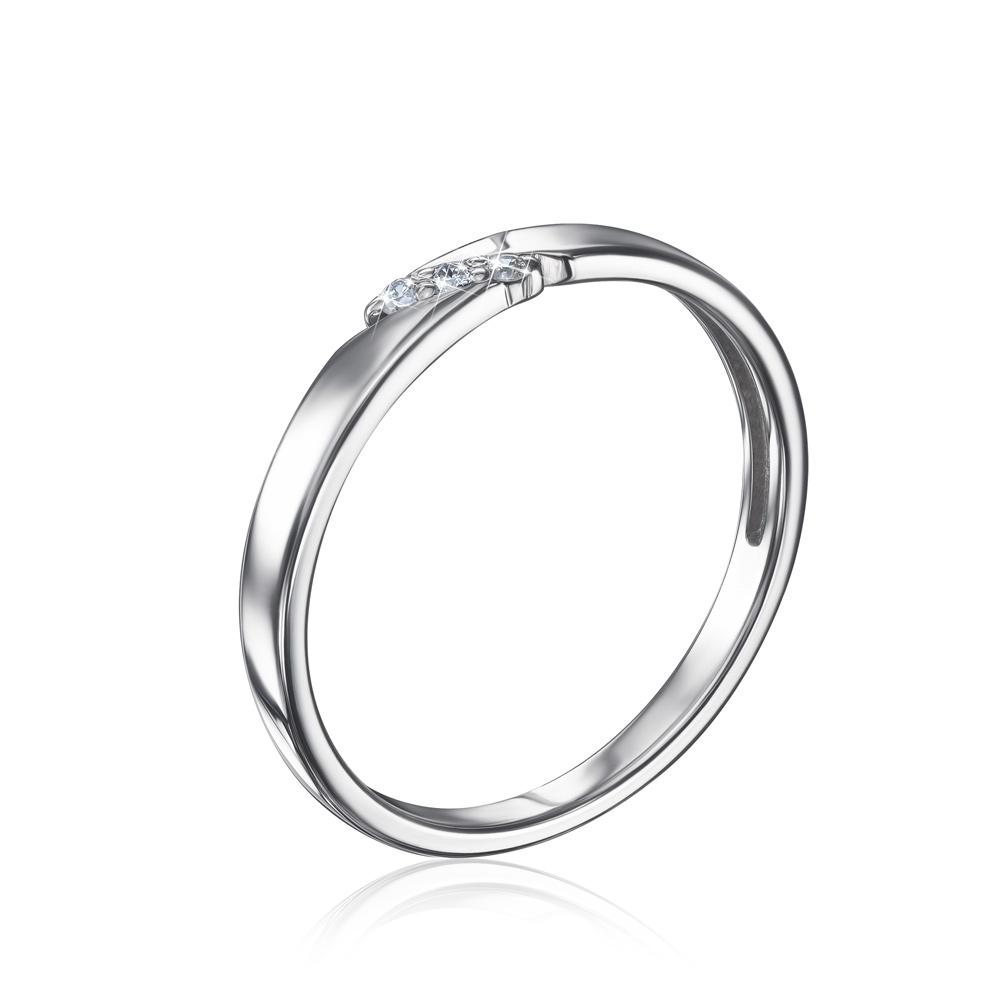 обручальные женские кольца