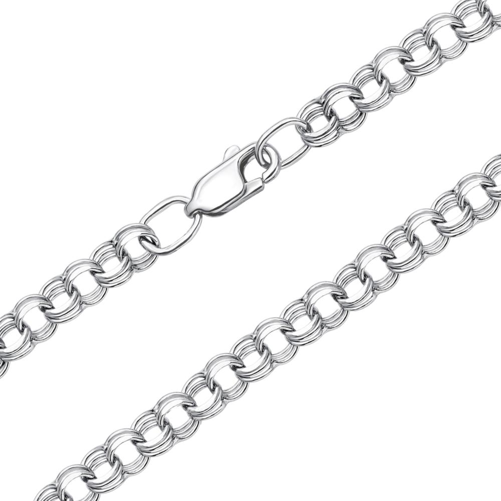 Срібний ланцюжок. Артикул с06401/10