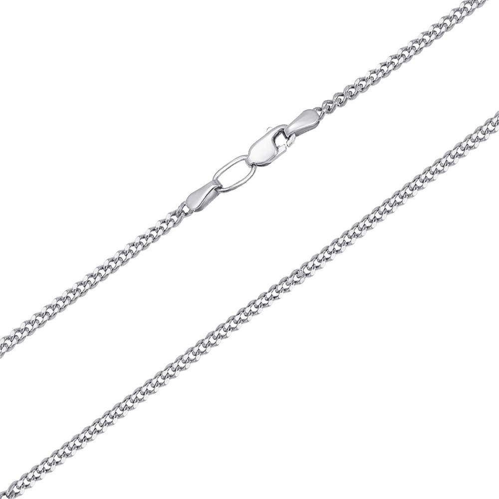 Срібний ланцюжок. Артикул с66938/6