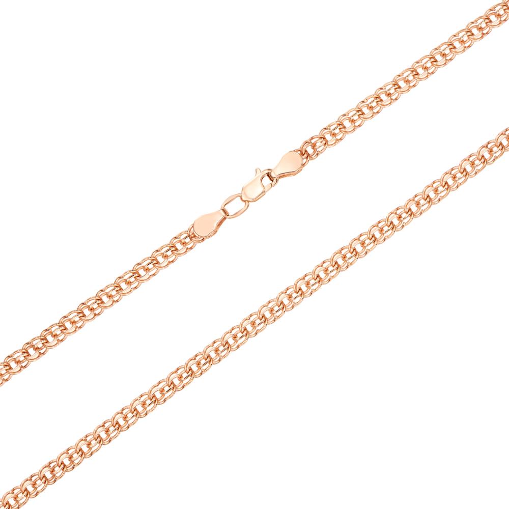Золотий ланцюжок. Артикул 06450-14.5-1/01