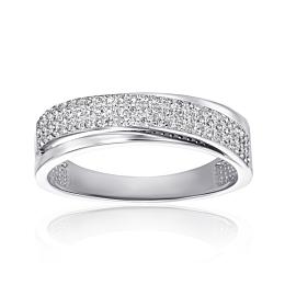 З діамантами